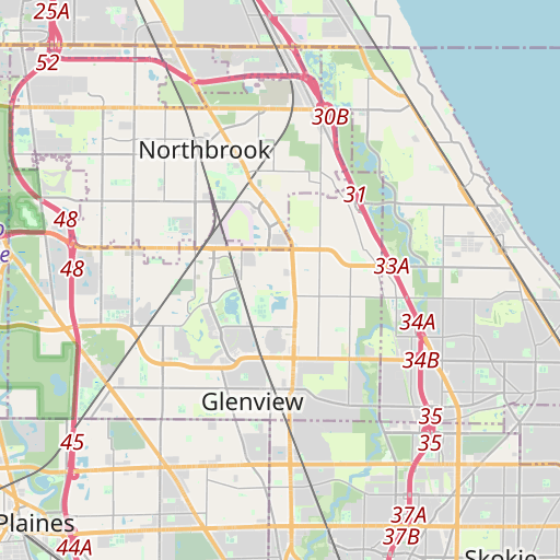 Distance Between Chicago Wolves and Chicago Bulls on talking stick resort arena map, jobing arena map, germain arena map, soldier field map, bmo harris bank center map, arco arena map, ford center map, smoothie king center map, the palace of auburn hills map, world arena map, sprint arena map, bankers life arena map, u.s. bank arena map, amalie arena map, gampel pavilion map, sears centre arena map, mandalay bay arena map, oracle arena map, salinas sports complex map, nrg stadium map,