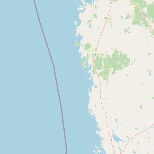 suomen seksitreffi sivusto strömstad nurmijärvi helsinki välimatka