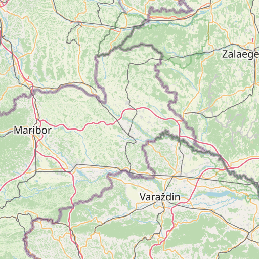 How Far Is Koprivnica From Hrvatska Dubica Around The World 360