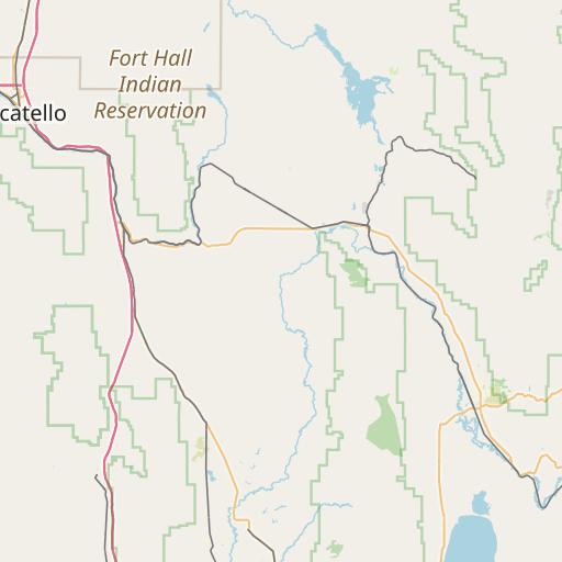 Louisiana - Wikipedia
