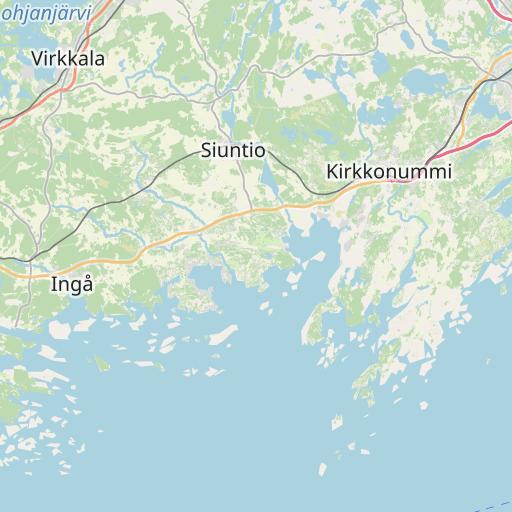 kauniita naisia etsii seksiseuraa köping nurmijärvi helsinki välimatka